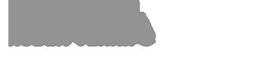 Ruben Verrips Logo